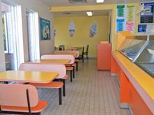 Business for sale in Blainville, Laurentides, 915, boulevard du Curé-Labelle, 10861451 - Centris