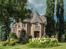 House for sale in Blainville, Laurentides, 17, Rue de Brissac, 12289857 - Centris