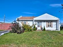 Maison à vendre à Masson-Angers (Gatineau), Outaouais, 43, Rue du Beaujolais, 13411825 - Centris
