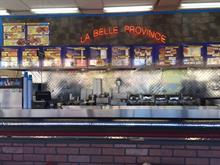 Commerce à vendre à Mercier/Hochelaga-Maisonneuve (Montréal), Montréal (Île), 6395, Rue  Sherbrooke Est, 24799678 - Centris