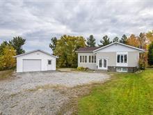 Maison à vendre à Senneterre - Ville, Abitibi-Témiscamingue, 461, 7e Avenue, 17442453 - Centris