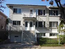 Duplex for sale in LaSalle (Montréal), Montréal (Island), 8121 - 8123, Rue  Juliette, 12742094 - Centris