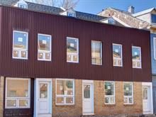 4plex for sale in La Cité-Limoilou (Québec), Capitale-Nationale, 661 - 665, Rue  Saint-Vallier Ouest, 12848780 - Centris
