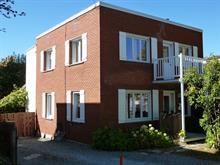 Maison à vendre à Mont-Bellevue (Sherbrooke), Estrie, 1231, Rue  Claire-Jolicoeur, 12554792 - Centris