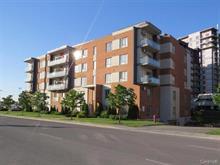 Condo à vendre à Laval-des-Rapides (Laval), Laval, 1465, boulevard  Le Corbusier, app. 201, 23720275 - Centris