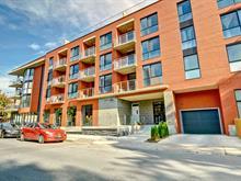 Condo for sale in Côte-des-Neiges/Notre-Dame-de-Grâce (Montréal), Montréal (Island), 2365, Avenue  Beaconsfield, apt. 304, 23877664 - Centris