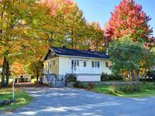 Maison à vendre à Sainte-Mélanie, Lanaudière, 161, Rue  Beaulieu, 24336882 - Centris