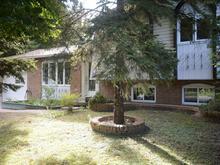 Maison à vendre à Repentigny (Repentigny), Lanaudière, 467, Rue  Marquis, 10034867 - Centris