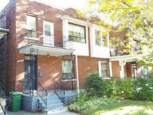 Maison à vendre à Côte-des-Neiges/Notre-Dame-de-Grâce (Montréal), Montréal (Île), 6064, Avenue  Notre-Dame-de-Grâce, 9429333 - Centris