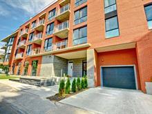 Condo for sale in Côte-des-Neiges/Notre-Dame-de-Grâce (Montréal), Montréal (Island), 2365, Avenue  Beaconsfield, apt. 305, 23293708 - Centris