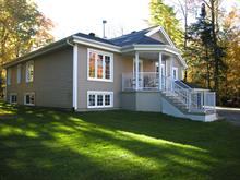 House for sale in Magog, Estrie, 27, Rue de l'Étourneau, 27813468 - Centris