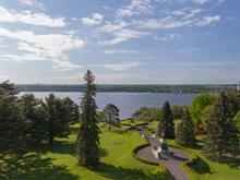 Condo for sale in Sainte-Foy/Sillery/Cap-Rouge (Québec), Capitale-Nationale, 1505, Avenue de l'Assomption, apt. 203, 14035296 - Centris