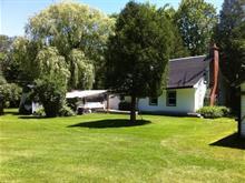 Maison à vendre à Hudson, Montérégie, 150 - 152, Montée  Manson, 17674139 - Centris