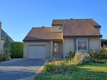 Maison à vendre à Varennes, Montérégie, 218, Rue  Mongeau, 13767991 - Centris