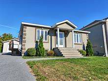 Maison à vendre à Aylmer (Gatineau), Outaouais, 135, Rue des Haubans, 18056095 - Centris