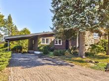 House for sale in Brossard, Montérégie, 7165, boulevard  Milan, 26459301 - Centris