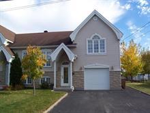 House for sale in Drummondville, Centre-du-Québec, 48, Rue du Domaine, 27160300 - Centris