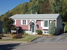 Maison à vendre à La Pocatière, Bas-Saint-Laurent, 233, Rue de la Sablière, 9498134 - Centris