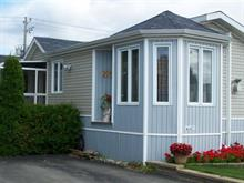 Mobile home for sale in Fabreville (Laval), Laval, 3940, boulevard  Dagenais Ouest, apt. 201, 23445759 - Centris