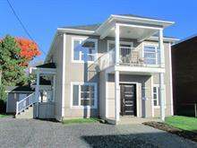 Duplex for sale in Granby, Montérégie, 101 - 103, Rue  Clarence, 15011539 - Centris