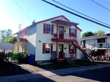 Duplex for sale in Saint-Jérôme, Laurentides, 642 - 644, Rue  Saint-Georges (Lafontaine), 12878922 - Centris