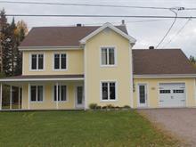 House for sale in Jonquière (Saguenay), Saguenay/Lac-Saint-Jean, 4561, Chemin  Saint-Isidore, 11240706 - Centris