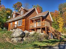House for sale in Val-des-Monts, Outaouais, 38, Montée des Becs-Croisés, 23437697 - Centris
