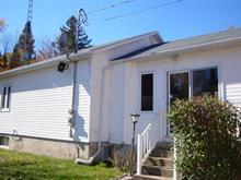 Maison à vendre à Saint-Adrien, Estrie, 5351, Route  Picard, 10254054 - Centris