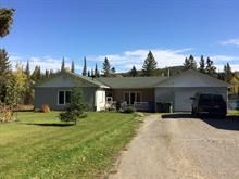 House for sale in Duhamel-Ouest, Abitibi-Témiscamingue, 180, Chemin de l'Arc, 9037837 - Centris