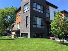 Condo / Apartment for rent in Sainte-Foy/Sillery/Cap-Rouge (Québec), Capitale-Nationale, 1515, Route de l'Église, 26571175 - Centris