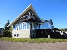Maison à vendre à Carleton-sur-Mer, Gaspésie/Îles-de-la-Madeleine, 115, Chemin  Lavergne, 9305289 - Centris