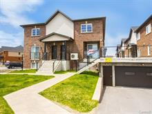 Condo for sale in Chomedey (Laval), Laval, 4525, boulevard  Saint-Martin Ouest, apt. A, 25318604 - Centris
