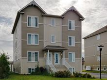 Condo for sale in Saint-Rémi, Montérégie, 29, Rue des Pins, apt. B, 21875652 - Centris