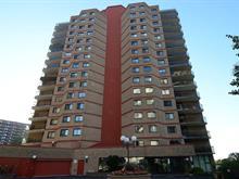 Condo for sale in Rivière-des-Prairies/Pointe-aux-Trembles (Montréal), Montréal (Island), 7075, boulevard  Gouin Est, apt. 403, 19497079 - Centris