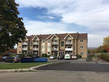 Condo for sale in Sainte-Foy/Sillery/Cap-Rouge (Québec), Capitale-Nationale, 3804, Rue  Destor, apt. 103, 23408552 - Centris