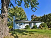 Maison à vendre à Pierrefonds-Roxboro (Montréal), Montréal (Île), 4364, Rue  Viau, 28170393 - Centris