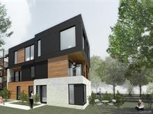 Maison à vendre à Le Sud-Ouest (Montréal), Montréal (Île), 2746, Rue  Saint-Charles, 16952105 - Centris