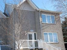 Condo / Apartment for rent in Saint-Hubert (Longueuil), Montérégie, 3025, Rue  Joseph-Hardy, 10303254 - Centris