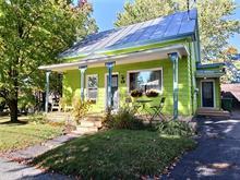 House for sale in Victoriaville, Centre-du-Québec, 1, Rue des Frères, 18314245 - Centris