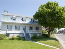 House for sale in Beauport (Québec), Capitale-Nationale, 1025, Avenue  Royale, 16203140 - Centris