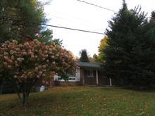 Maison à vendre à North Hatley, Estrie, 175, Rue des Vétérans, 11987932 - Centris