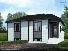 House for sale in Saint-Félix-de-Valois, Lanaudière, Rue du Vallon, 28467265 - Centris