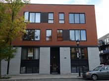 Condo à vendre à Mercier/Hochelaga-Maisonneuve (Montréal), Montréal (Île), 2170, Avenue  Jeanne-d'Arc, app. 1, 13899983 - Centris