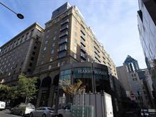Condo for sale in Ville-Marie (Montréal), Montréal (Island), 1001, Place  Mount-Royal, apt. 806, 24476099 - Centris