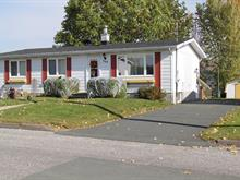 Maison à vendre à Asbestos, Estrie, 268, Rue  Camirand, 25804312 - Centris