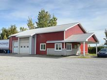 Commercial building for sale in Saint-Robert, Montérégie, 4131, Route  Marie-Victorin, 21235564 - Centris