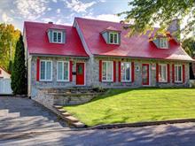 Maison à vendre à Charlesbourg (Québec), Capitale-Nationale, 8896, Rue du Marsan, 28338874 - Centris