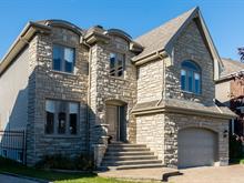Maison à vendre à Fabreville (Laval), Laval, 4175, Rue  Sacha, 11221526 - Centris