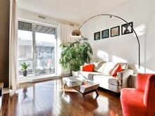 Condo à vendre à Ville-Marie (Montréal), Montréal (Île), 370, Rue  Saint-André, app. 203, 17133303 - Centris