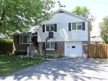 House for sale in Dollard-Des Ormeaux, Montréal (Island), 112, Rue  Caruso, 27166516 - Centris